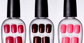 [Review] Kiss, Broadway Nails