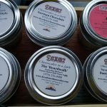 Decadence Gourmet Cheesecakes Review