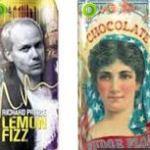 Arizona Tea Special Editions