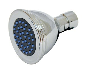 Elite-E – Hotel Shower Head