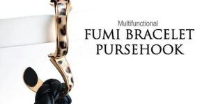 FUMI Review & Giveaway