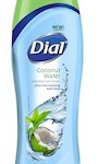 Purex Natural Elements Tropical Splash Detergent Review