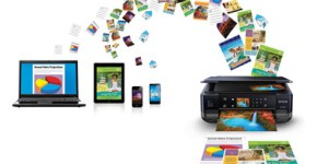Epson Expression Premium XP-600 Small-in-One Printer Review