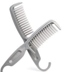 Quick Style Comb