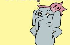 Mo Willems Book Review