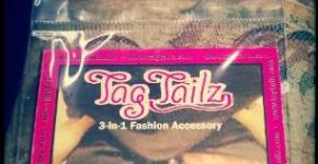 TagTailz Review