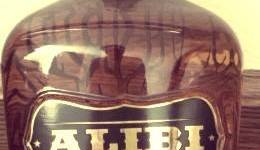 Alibi Whiskey Review & Fathers Day Guide