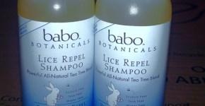 Babo Botanicals Review