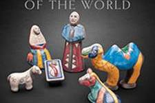 Nativities of the World Review & Christmas Gift Guide