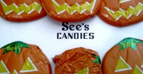 See's Candies Review