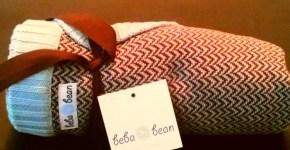 Beba Bean Review & Giveaway