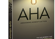 AHA Book Review