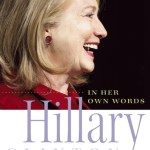 cover_hillaryclintoninherownwords