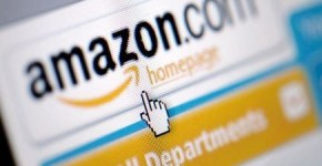 Do You Like To Review On Amazon? Things To Know!! #Amazon #Review
