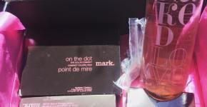 Avon Mark Monthly Box