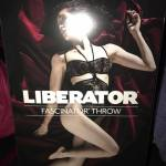 Liberator ~ Valentines Day Guide