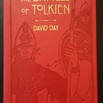 The Battles of Tolkien ~ Father's Day Gift Guide