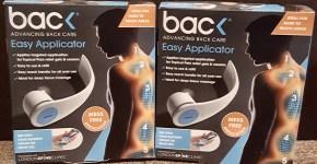 Easy Applicator