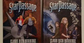 StarPassage Series