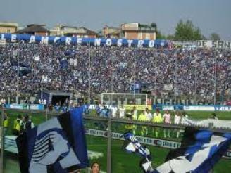 stadio_azzurri_italia