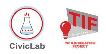 CL+TIP logo banner