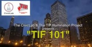 TIF 101-screen