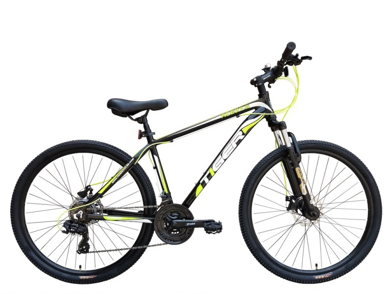 NEW! - Ace 27.5