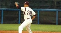 JACKSON, MS – The Texas Southern Tigers started the 2013 season with a 4-3 win over Eastern Illinois in the Jackson State Invitational baseball tournament. Four Tigers recorded RBIs in […]