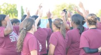 HAMMOND, LA – The Texas Southern Lady Tigers softball team now sits at 3-1 at the Southeastern Louisiana softball tournament. The Lady Tigers capped off a thrilling day of competition […]