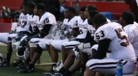 HOUSTON, TX – The Texas Southern Tigers football program signed ten recruits to kick-off national signing day, with another nine student-athletes already on campus and ready to go. Second year […]