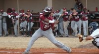 BATON ROUGE, LA – Texas Southern's Marquis Curry and Robert Pearson played a huge role in the Tigers getting off to a great start in conference play. Texas Southern took […]