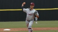 The Texas Southern Tigers baseball team kept their championship quest alive on Thursday with a thrilling 6-5 comeback victory over Arkansas-Pine Bluff at LaGrave Field. Read more here: TSUBall.com