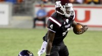 The Texas Southern Tigers went blow-for-blow with the Prairie View A&M Panthers in the 29th Annual Labor Day Classic but too much time off appeared to catch-up with TSU in […]