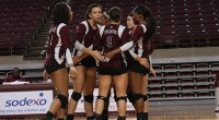 On Senior Night the Texas Southern University Lady Tigers volleyball team captured an impressive victory …read more Read more here: TSUBall.com