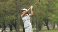 Texas Southern's Kassandra Rivera is back in the national rankings. …read more Read more here: TSUBall.com