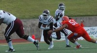The Texas Southern Tigers' football schedule is set for the 2014 season. …read more Read more here: TSUBall.com