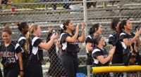 The Texas Southern Lady Tigers softball team got back to winning ways on Saturday. Texas Southern swept HT with winning scores of 8-0 and 9-1 with both contest ending early […]