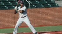 Texas Southern wins game 2 to split with New Orleans. …read more Read more here: TSUBall.com