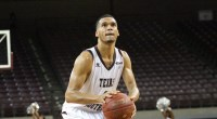 The Texas Southern Tigers basketball came away with a big win over …read more Read more here: TSUBall.com
