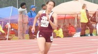 HOUSTON-Tierra McGowan led the Texas Southern Lady Tigers with the best finish on the final day of the TSU Relays. McGowan finished second in the 800 meter run with a […]
