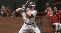 The Texas Southern Tigers gave up one and took one back when they faced Southwestern Athletic Conference (SWAC) West Division leaders, Arkansas-Pine Bluff on the road. …read more Read more […]
