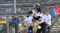 After taking a 5-1 advantage after the first inning of play the Texas Southern Lady Tigers softball team was unable to hold the lead as they fell to the Stephen […]