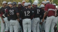 The Texas Southern Tigers start their 2014 bid for the SWAC Championship title against the team they eliminated in the 2013 SWAC Championship Tournament. …read more Read more here: TSUBall.com