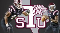 The Texas Southern Tigers participated in the Annual SWAC Footbal Media Day on Friday in Birmingham …read more Read more here: TSUBall.com
