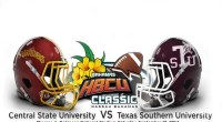 The countdown has begun for the first Bahamas HBCUX Classic, an American college football game, being held at the Thomas A. Robinson Stadium in Nassau …read more Read more here: […]