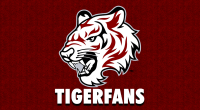 HUNTSVILLE, Ala. – Texas Southern's 12-hour trip to the state of Alabama was worth the drive as the Tigers pulled off the sweep after another comeback win against Alabama A&M […]