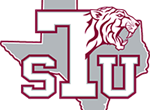 0 Texas Southern 6-14,6-6 SWAC 3 Alabama St. 10-18,7-6 SWAC Set Scores Team Wins 1 2 3 RECORDS Alabama St. (3) 25 25 25 10-18,7-6 SWAC Texas Southern (0) 21 […]