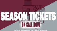 Football 6/16/2020 10:36:00 AMTSU Sports Information Story Links SEASON TICKET FORMS TICKETING INFO Season tickets for the 2020-21 athletic season are now on sale at Texas Southern University. This year's […]
