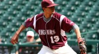 HOUSTON, TX – The Texas Southern Tigers finished the MLB Urban Invitational tournament with a 2-1 record. Their only loss came in the last game of the tournament against Alabama […]