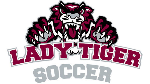 Texas Southern Lady Tigers Soccer Signs Seven